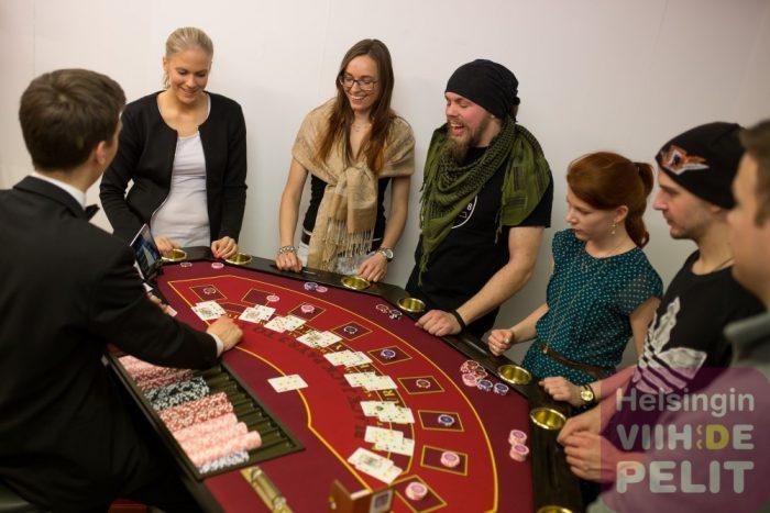 casino tapahtumiin, casino tapahtumaan, casino teema, casino teemajuhlat, las vegas teema, casino pikkujoulut, casino juhlat, kasino tapahtumiin, kasino tapahtumaan, kasino teema, kasino teemajuhlat, las vegas teema, kasino pikkujoulut, kasino juhlat, casino coinline, kasino coinline